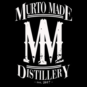 Murto Made Distillery
